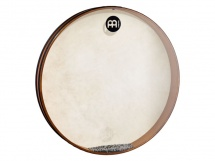 Meinl Frame Drum Sea Drum 22 X 2 3/4