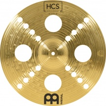Meinl Charleston Hcs 16 Trash Stack