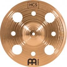 Meinl Splash Hcs Bronze 12 Trash - Hcsb12trs