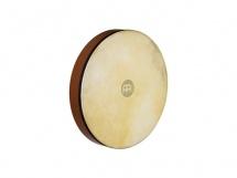 Meinl Hand Drum 10 Avec Peau