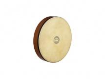 Meinl Hand Drum 14 Avec Peau