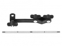 Meinl Multi-clamp Standard