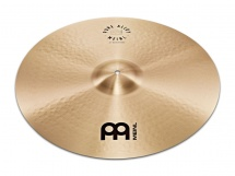 Meinl 22 Pure Alloy Ride