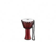Meinl Djembe   Synthetique 8 Pharaoh\'s