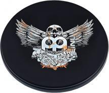 Meinl 6 - Jawbreaker
