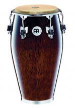 Meinl Professional - Tumba 12 1/2 - Brown Burl - Mp1212bb