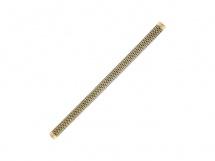 Meinl Baton De Pluie Bambou 120 Cm  Pro