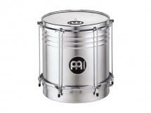 Meinl Cuica  Aluminium 10