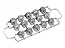 Meinl Rocar Aluminium Medium