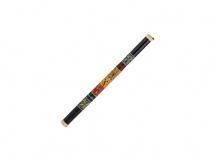 Meinl Baton De Pluie   Bambou 100 Cm Noir