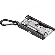 Meinl Outil Multifonctions Meinl - Sb503