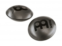 Meinl Clamshell Spark Shakers 2 Pieces