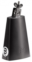 Meinl Cloche   63/4 Muffled Sound Noir