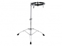Meinl Support Ibo Drum/doumbeck Pro