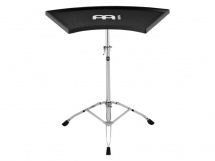 Meinl Support Plateau Ergonomique Percus 20 X 34