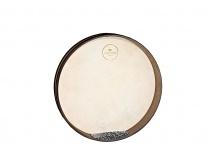 Meinl Wave Drum - Diam 16 / 40,6 Cm
