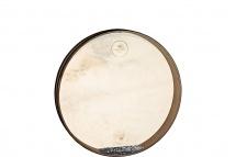 Meinl Wave Drum - Diam 18 / 45,7 Cm