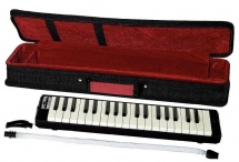 Walther Melodica P/u 10
