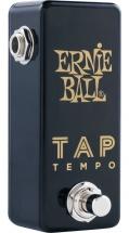 Ernie Ball Tap Tempo Pédale