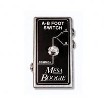 Mesa Boogie Ab Box