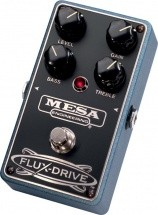 Mesa Boogie Fluxdrive