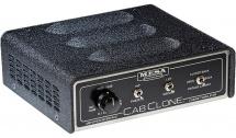 Mesa Boogie Cabclone-4ohm