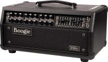 Mesa Boogie Jp2c Tete Signature John Petrucci  60/120w
