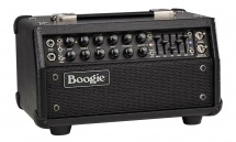 Mesa Boogie Mark V Twenty Five