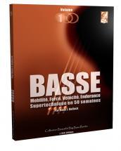 Kullock - Methode De Basse Vol.1 : Supertechnique + Cd