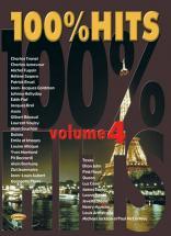 100 % Hits Varietes Vol.4 - Pvg