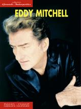 Mitchell Eddy - Collection Grands Interpretes - Pvg