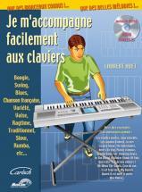 Huet Laurent - Je M