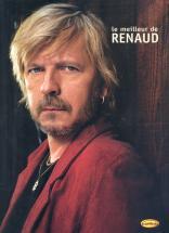 Renaud - Le Meilleur De Renaud - Pvg