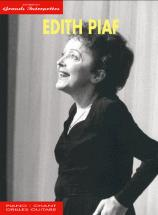 Piaf Edith - Collection Grands Interpretes - Pvg