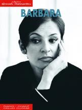 Barbara - Collection Grands Interpretes - Pvg