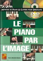 Minvielle-sebastia P. - Piano Par L