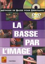 Nelson Frank - Basse Par L