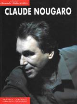 Nougaro Claude - Collection Grands Interpretes - Pvg