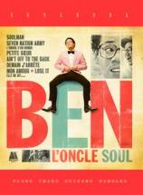 Ben L'oncle Soul - Songbook - Pvg