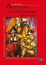 Boustani Lou - Les Accords Manouches