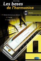 Kropp Dieter - Les Bases De L