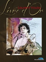 Laurent Voulzy - Livre D'or - Pvg