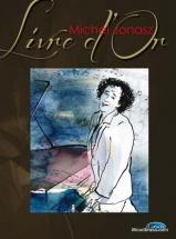Michel Jonasz - Livre D'or - Pvg