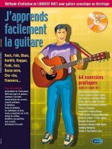 Huet Laurent - J
