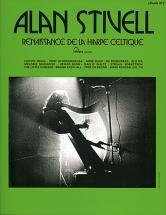 Stivell Alan - Renaissance De Harpe Celtique - Harpe