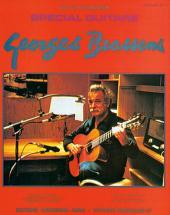 Brassens G. - 40 Chansons Vol. 1 - Guitare