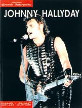 Hallyday Johnny - Collection Grands Interpretes - Pvg