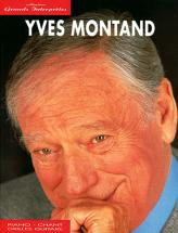 Montand Yves - Collection Grands Interpretes - Pvg