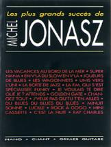 Jonasz Michel - Plus Grands Succes - Pvg