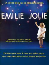 Chatel Philippe - Emilie Jolie - Pvg